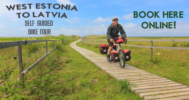 http://citybike.ee/services/35/west-estonia-to-latvia